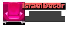 IsraelDecor