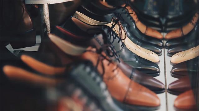 ארונית נעליים