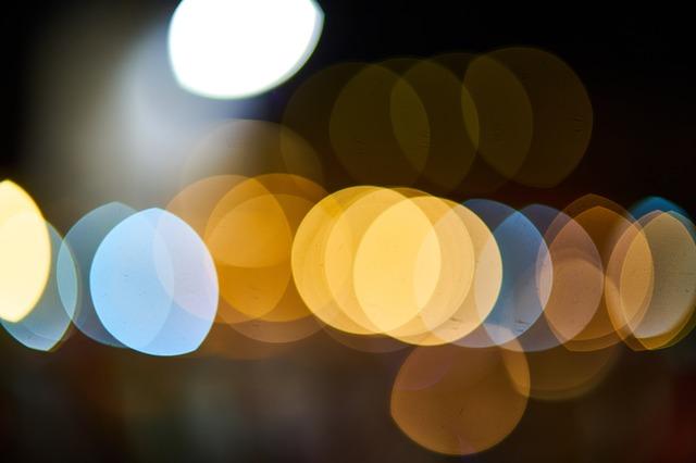 תאורת לד