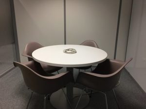 meeting-room-2170534__340
