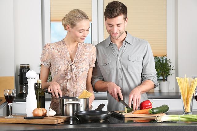 חידוש מטבח