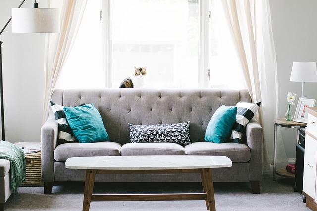 רהיטים באינטרנט