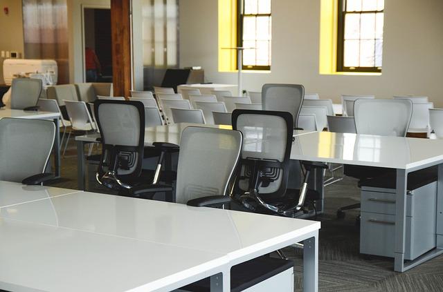 כיסאות לימוד לילדים, האם משהו השתנה מאז שאנחנו היינו תלמידים?
