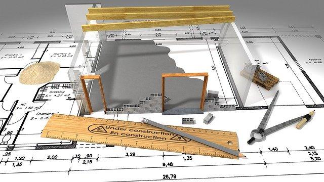 פתרונות מחשוב לאדריכלים