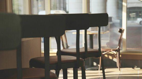 איך בוחרים כסא בר