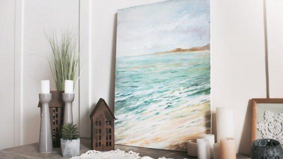למה תמונת זכוכית לסלון זו אופציה נפלאה שתתאים גם לסלון שלכם?