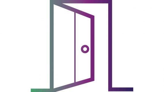 דלתות פנים – כיצד רוכשים דלתות פנים בצורה נכונה