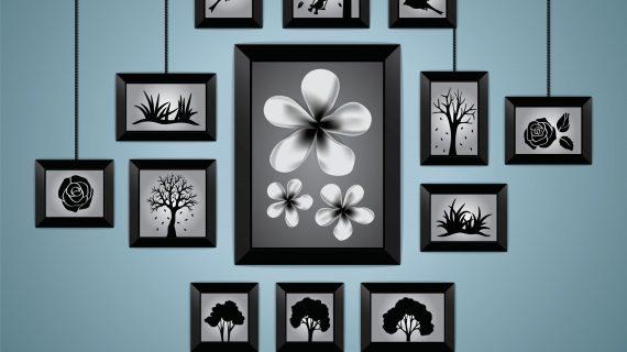 תמונות קיר