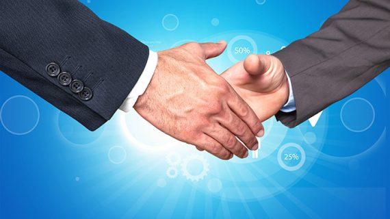 היתרונות בשימוש בחברה לניהול נכסים