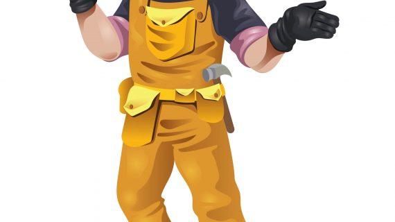 מיהו מומחה לבטיחות אש