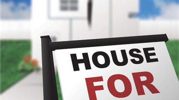 רכישת דירה בהרצליה – למה יש לשים לב?