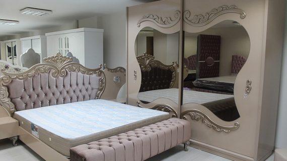 איך לבחור ארון לחדר שינה