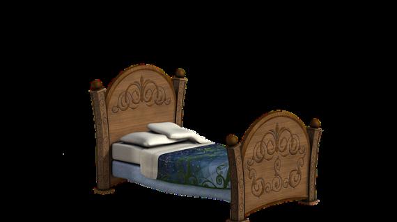 בסיסי מיטה מעוצבים – איך בוחרים בסיס נכון למיטה