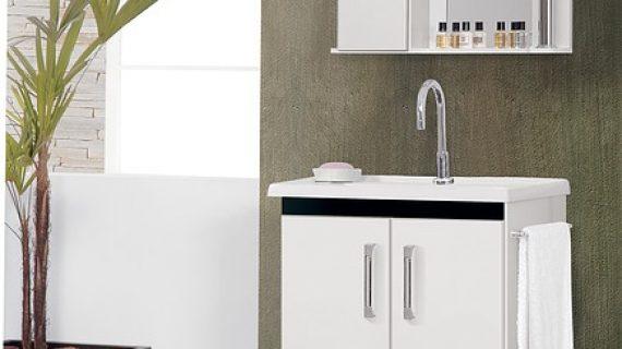 ארונות אמבטיה מעוצבים – כיצד בוחרים ארונות בצורה נכונה