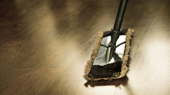 פוליש וניקיון לאחר שיפוץ – בוחרים בחברת ניקיון מקצועית