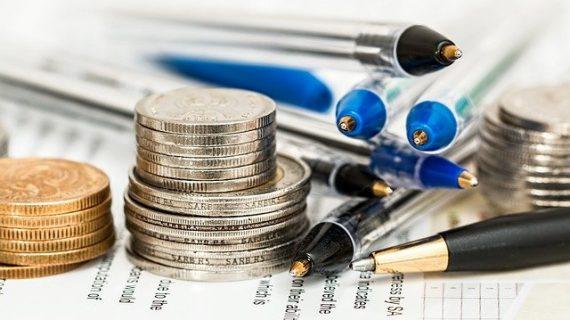איך עושים החזר מס במספר צעדים פשוטים