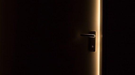 כל מה שצריך לדעת על רכישת דלתות הדף