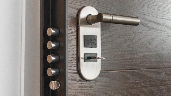 כיצד נבחר מנעול מתאים לדלת הכניסה שלנו?
