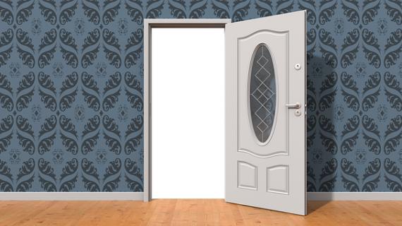 דלתות הדף – אחריות ההגנה על חייכם בעת חירום