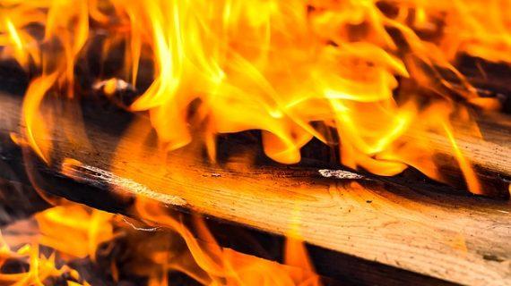 שיקום נזקי אש ומים לצד חברה מקצועית