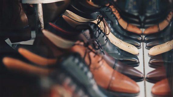 למה גם אתם צריכים לקנות ארון נעליים?