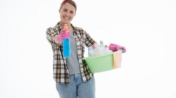 איך תמצאו מנקה לבית בקלות