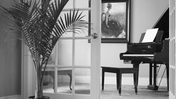 פסנתר יד שניה – איך רוכשים בצורה נכונה?