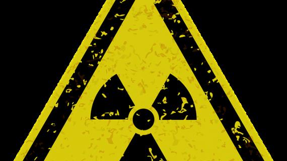 בדיקת גז ראדון – מונעים בעיות מראש
