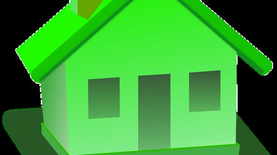 4 דברים שחשוב לדעת על בנייה ירוקה