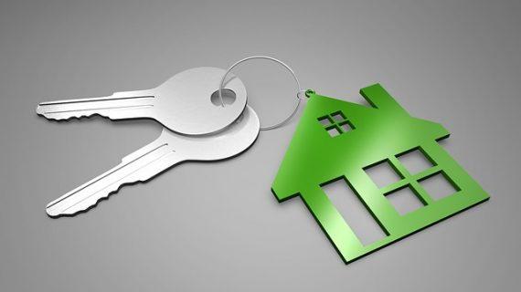 ניהול בתים משותפים