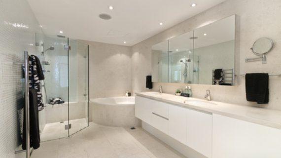 ארון לאמבטיה מעוצב אישית – רק אחד בעיצוב מתאים