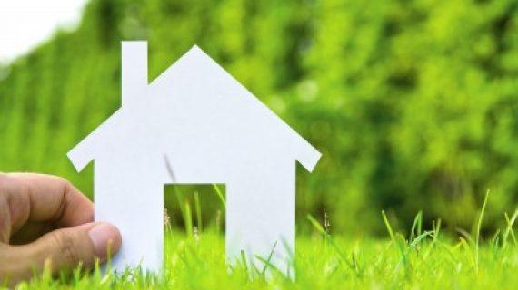 דירות להשקעה – האם זו אופציה רלוונטית מבחינתכם?