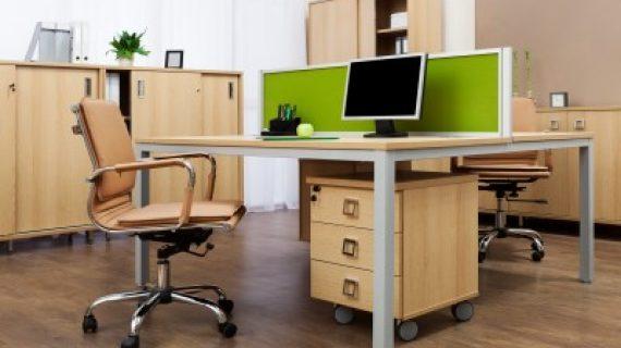 הגיע הזמן שתיקנו לעצמכם כסא ארגונומי למשרד