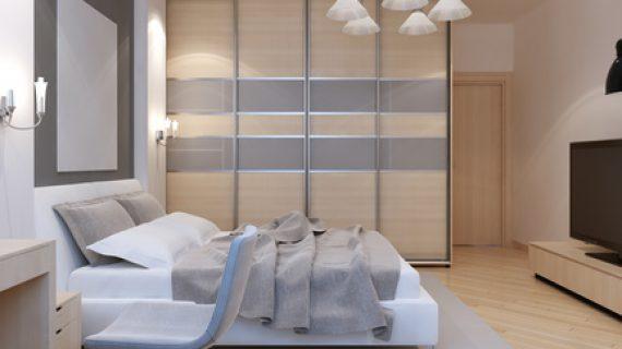 טיפים לבחירת מעצבת בתים בסגנון מודרני