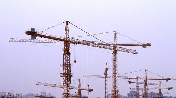 """מהי הייחודיות של פרויקט תמ""""א 38 בתל אביב לעומת מקומות אחרים"""