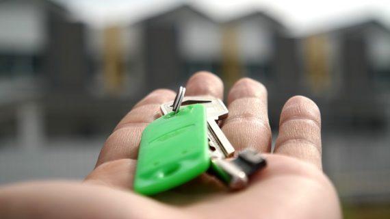 למה לקנות בית רק עם ייעוץ משכנתא מקצועית?