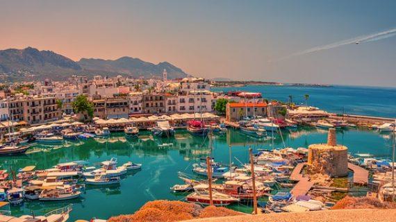שוק הנדל״ן בקפריסין – נהנים מתשואות גבוהות
