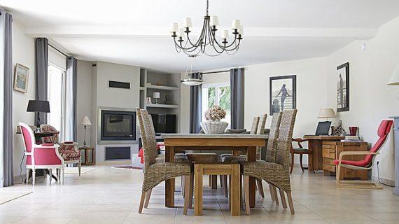 רהיטים לצרכן במחירים אטרקטיביים