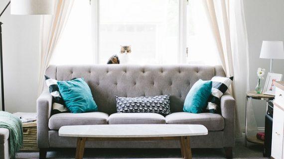 רהיטים באינטרנט – האם זה כדאי?