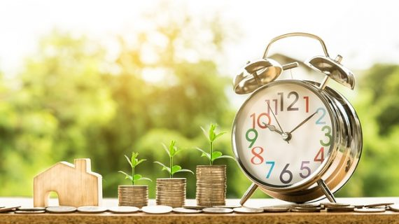 ערן פולק מסביר איך לבחור נכס ראשון שקונים למטרת השקעה
