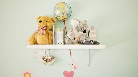 איפה ניתן למצוא צעצועי עץ של פעם?