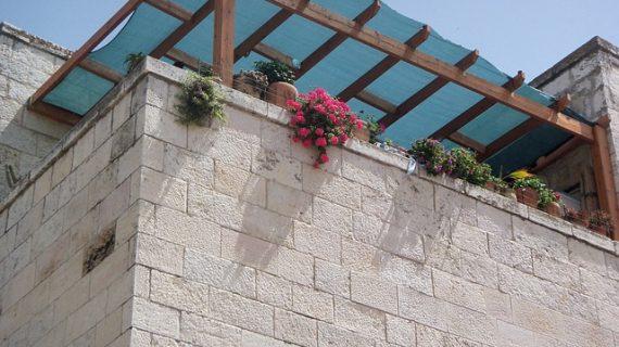 לעצב את הבית שלכם באווירה ירושלמית – יש דבר כזה?