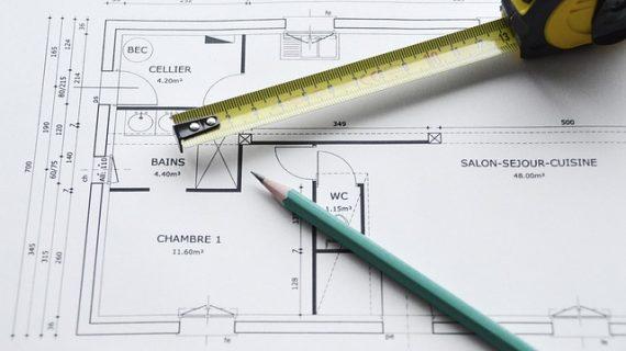 משרד אדריכלים – כיצד בוחרים את המשרד שיתאים לנו