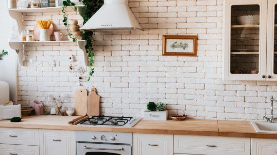 חידוש מטבחים – לשדרג מטבח כמו חדש