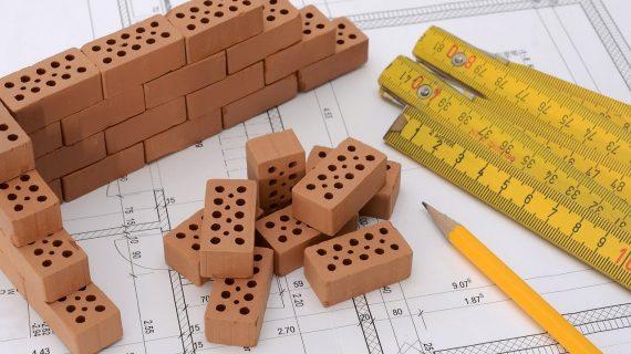 איך מתחילים לעצב מודל אדריכלי?