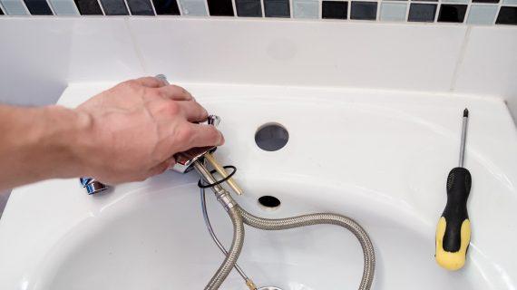 כיצד מתבצע איתור נזילות מים?