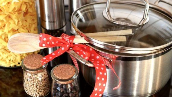 מטבח כפרי – מטבח עם ניחוח של פעם