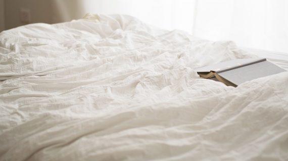 איך לבחור מיטה וחצי