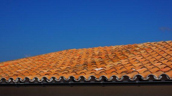 למה חשוב לעשות בידוד גגות?