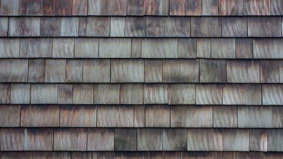 חומר איטום לנזילות מהגג